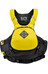 Astral C-Wolf PFD Yellow